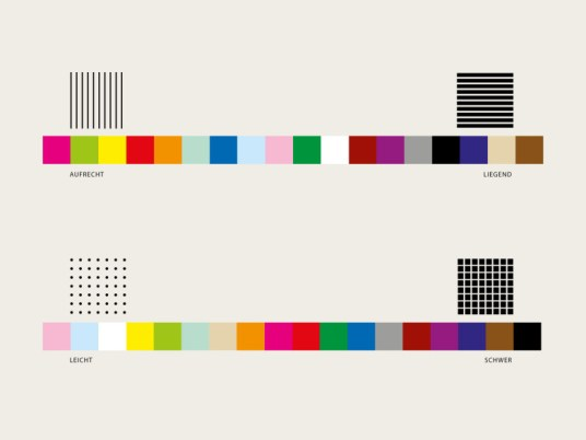 Colour_emotional_space