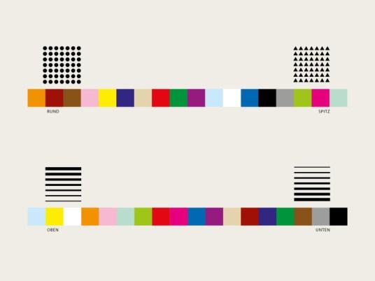 Colour_is_content