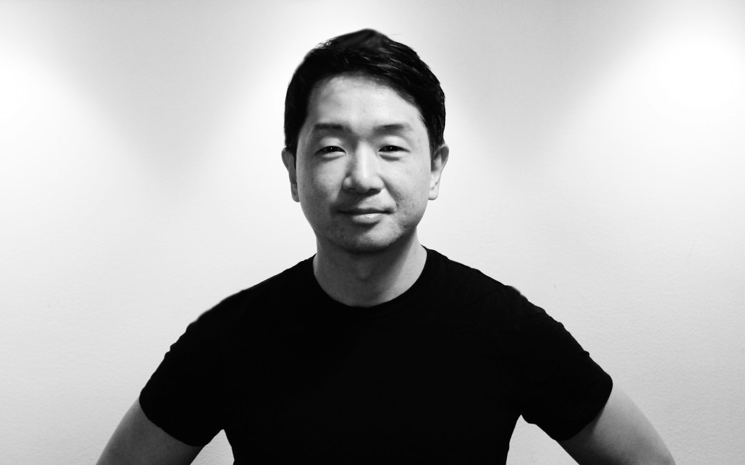 Sangwoo Cho: Principal CMF designer at Sigma Connectivity