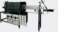 High-Temperature Sintering Furnaces for Production - CM ...