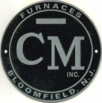 CM Furnaces  Production and Laboratory Furnaces