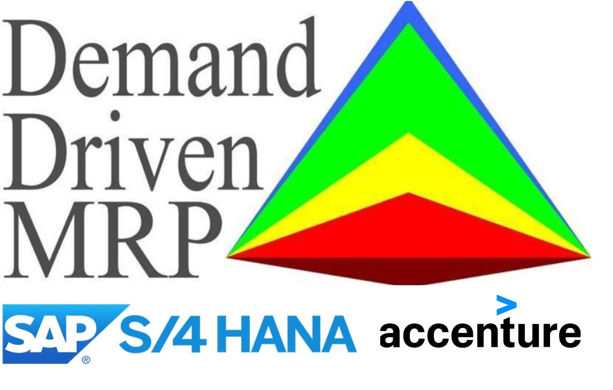 hight resolution of accenture and sap collaborate to deliver predictive material requirements planning capabilities providing more supply chain flexibility to respond to