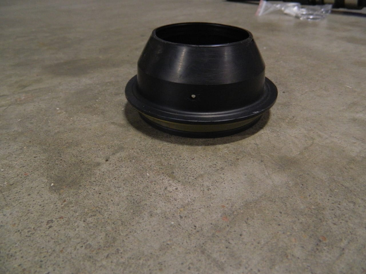 hight resolution of 271 273 dodge transfer case large booted rear seal 271d 273d 2003