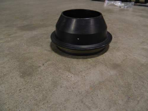 small resolution of 271 273 dodge transfer case large booted rear seal 271d 273d 2003