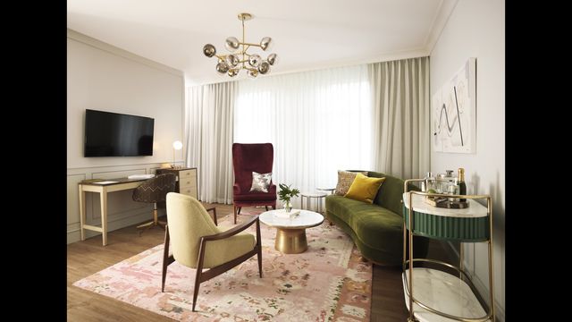 Home Design Brand West Elm Plans Hotels In 5 Cities Including