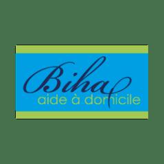 Biha aide à domicile