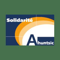 Solidarité Ahuntsic