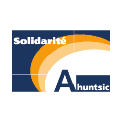 Solidarité Ahuntsic