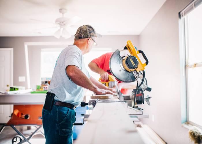 home-maintenance-perth-wa