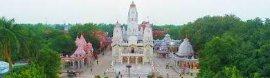 Photo of मुख्यमंत्री के मठ में होती है पानी की खेती
