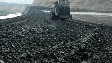 Photo of कोयले को खोल देना: आत्मनिर्भर भारत के लिए नई उम्मीदें