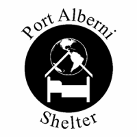 port alberni shelter