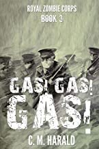 Buy Now on Amazon! Gas! Gas! Gas!
