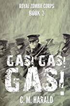Buy Now on Amazon! Gas! Gas! Gas!