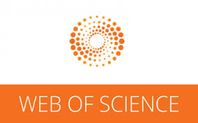 Web of Science | University Libraries | University of Colorado Boulder