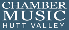 Chamber Music Hutt Valley