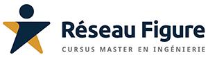 Logo Réseau Figure