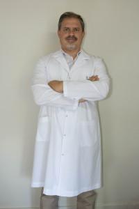 Dr. Rodrigo Rabuffetti