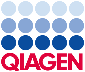 QIAGEN Logo CMIO