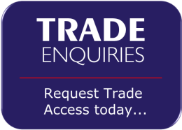 Trade Enquiries Request Access1