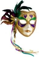 mardi-gras-mask1