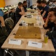 odulac-2017-11-04_20h26--go--Coupe_Maitre_Lim_finale_a_Toulouse--IMG_8163