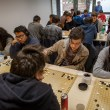 odulac-2017-11-05_10h20--go--Coupe_Maitre_Lim_finale_a_Toulouse--IMG_8192