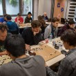 odulac-2017-11-05_10h20--go--Coupe_Maitre_Lim_finale_a_Toulouse--IMG_8194