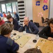 odulac-2017-11-05_10h21--go--Coupe_Maitre_Lim_finale_a_Toulouse--IMG_8199
