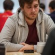 odulac-2017-11-05_10h23--go--Coupe_Maitre_Lim_finale_a_Toulouse--IMG_8205