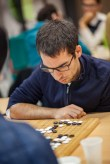 odulac-2017-11-05_10h26--go--Coupe_Maitre_Lim_finale_a_Toulouse--IMG_8224