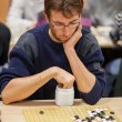 odulac-2017-11-05_10h27--go--Coupe_Maitre_Lim_finale_a_Toulouse--IMG_8229