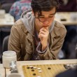 odulac-2017-11-05_10h34--go--Coupe_Maitre_Lim_finale_a_Toulouse--IMG_8253