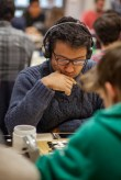 odulac-2017-11-05_10h34--go--Coupe_Maitre_Lim_finale_a_Toulouse--IMG_8256