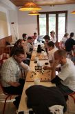 odulac--IMG_4052--CML_2015_Finale-Grenoble