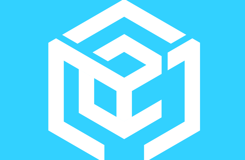 logo cmlabs pwa 70ppi