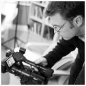 Filmbooks.jsawkins