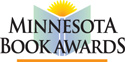 MNbookawards-sm