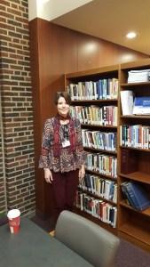 librarian-susan-schleper