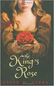the-kings-rose