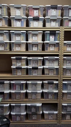 book-club-kits-copy