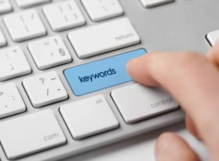 """Как LSI ключи и запросы с """"длинным хвостом"""" влияют на продвижение сайта?"""