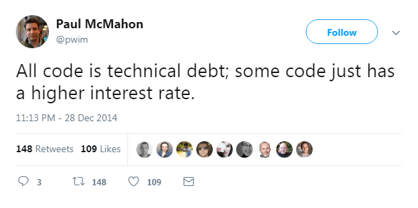 all code is technical debt.png