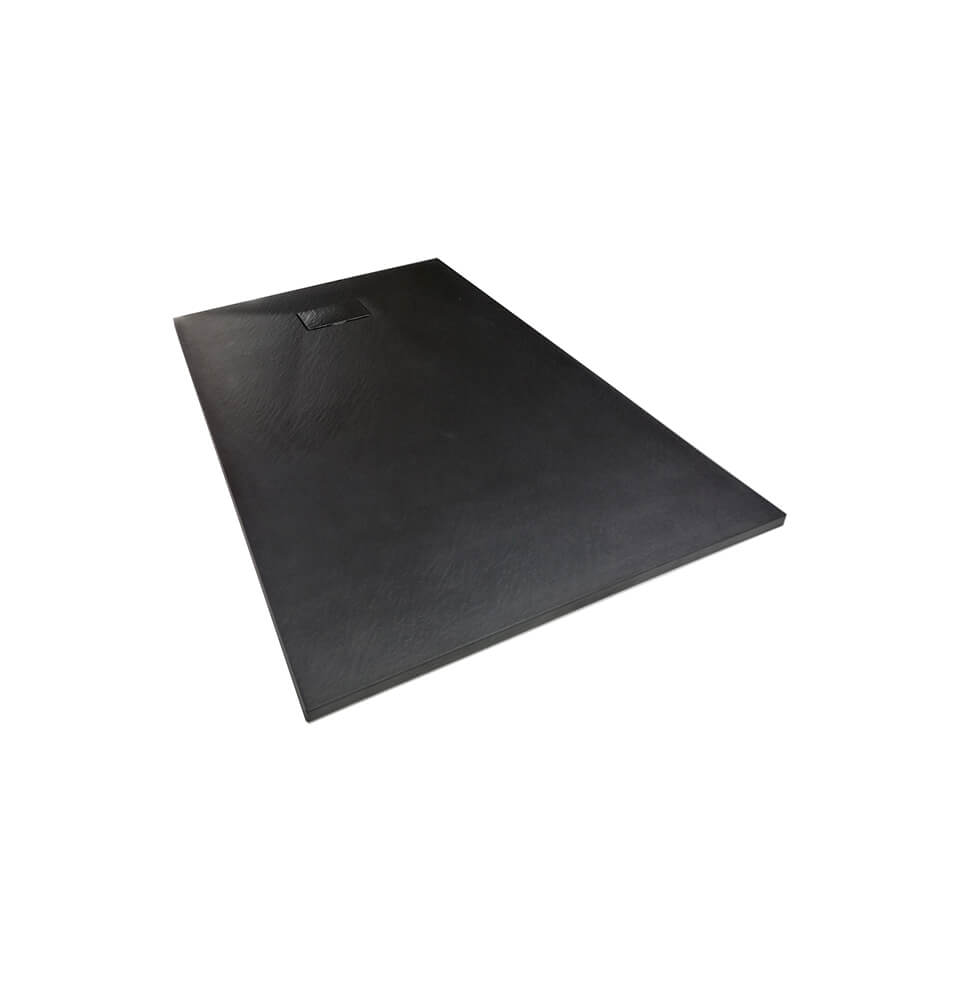 Shower Tray - CML Products