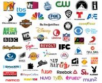 CML Studios -> Clients - Companies