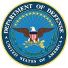Office of the Under Secretary of Defence and Acquisition Sustainment