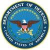 DFARS Case 2019 - D041 Regulatory Impact Assessment (RIA)