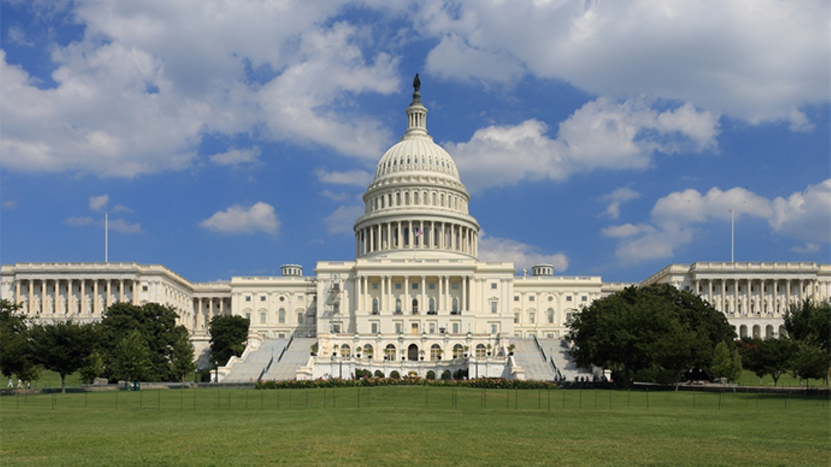 Cyber security standards: An important subject for the US Senate and House Armed Services Committee