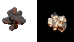 HerrTom'sExplosions