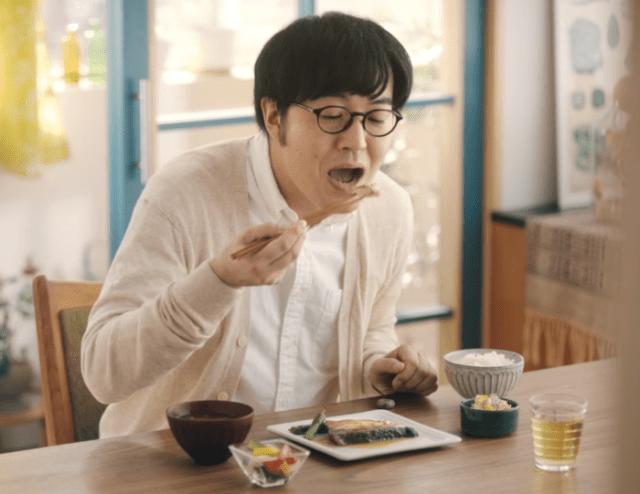 酢 ミツカン cm カンタン ミツカンカンタン酢CMで杏ちゃんが夏野菜ピクルスや鶏のさっぱり煮をお願いカンタン酢!?